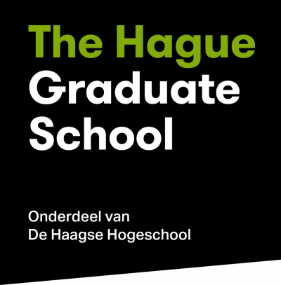 The Hague Graduate School