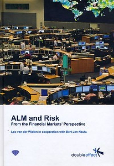 ALM and Risk