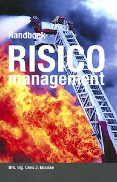 Handboek Risicomanagement