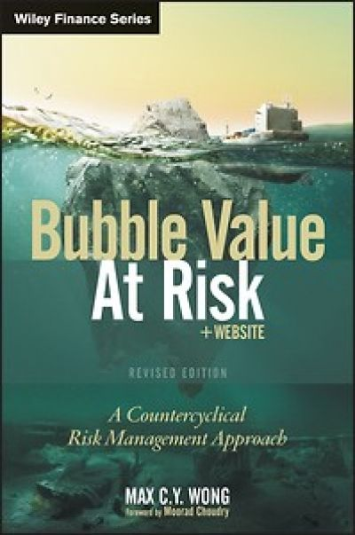 Bubble Value at Risk